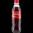 01-Walczak-Coca-Cola.png