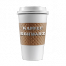 01-Walczak-Papercup-Kaffee-schwarz.png