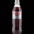 02-Walczak-Coca-Cola-Light.png