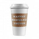 02-Walczak-Papercup-Kaffee-schwarz-Zucker.png