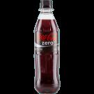 03-Walczak-Coca-Cola-Zero.png