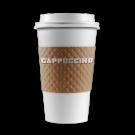 07-Walczak-Papercup-Cappuccino.png