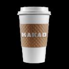 10-Walczak-Papercup-Kakao.png