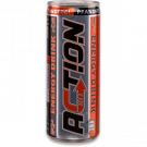 18-Walczak-Action-Energy.png