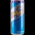 19-Walczak-Liberator-Energy.png