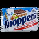 Walczak-Knoppers.png