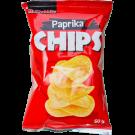 Walczak-Paprika-Chips.png