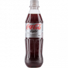 02-Walczak-Coca-Cola-Light.png