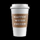04-Walczak-Papercup-Kaffee-weiss-Zucker.png