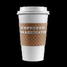 05-Walczak-Papercup-Espresso-Macciatio.png