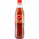 06-Walczak-Sinalco-Cola-Mix.png