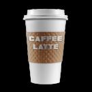 08-Walczak-Papercup-Caffee-Latte.png