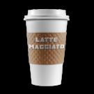 09-Walczak-Papercup-Latte-Macciato.png
