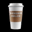 11-Walczak-Papercup-Schokomilch.png