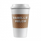 12-Walczak-Papercup-Vanille-Milch.png