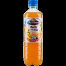 13-Walczak-Christinen-Multivitamin.png