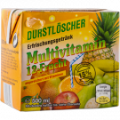 16-Walczak-Fruchtsaft-Multivitamin-12-Frucht.png