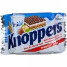 Walczak-Knoppers.png