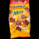 Walczak-Leibnitz-Minis.png