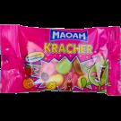 Walczak-Maoam-Kracher.png