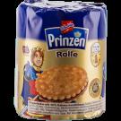 Walczak-Prinzenrolle.png