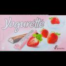 Walczak-Yogurette.png