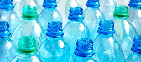 Flaschenrücknehmer
